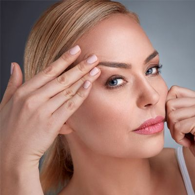 Dermatologist For Your All Skin Problems
