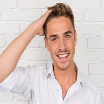FUE Hair Transplant in Islamabad, Rawalpindi & Pakistan