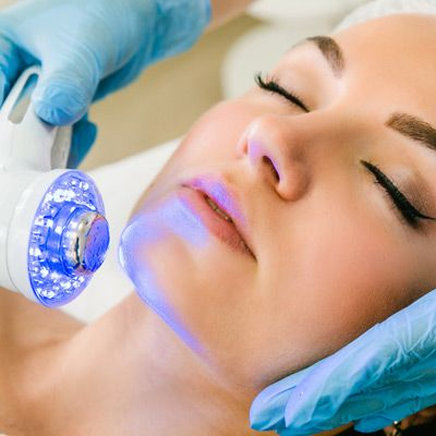 Laser Skin Care Treatments in Islamabad, Rawalpindi & Pakistan