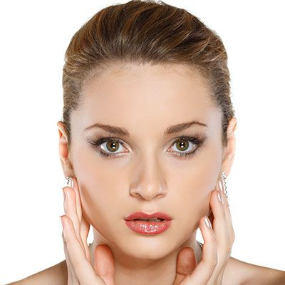 dermal fillers injections in Islamabad and Rawalpindi, Pakistan