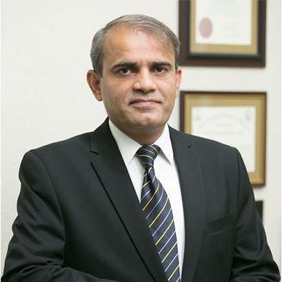 Dr Naveed trichologist in Islamabad, Rawalpindi & Pakistan