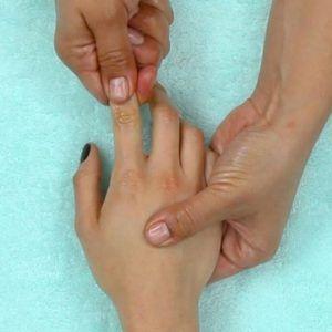 Hand Rejuvenation in Islamabad, Rawalpindi & Pakistan