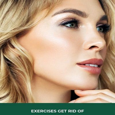 Kybella treatment in Islamabad, Rawalpindi & Pakistan