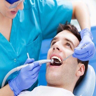 Best Dental Clinic in Islamabad, Rawalpindi & Pakistan - Dentistry