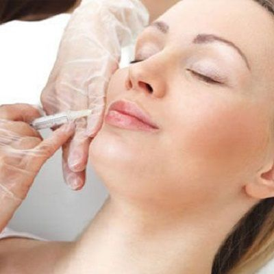 Bio revitalization treatment in Islamabad Pakistan