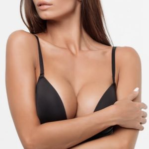 Breast Augmentation and Its Benefits