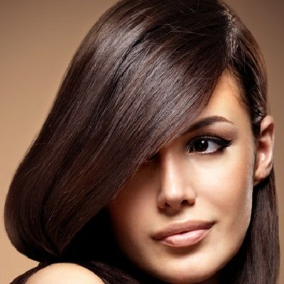 Female Hair Transplant Islamabad, Rawalpindi & Pakistan