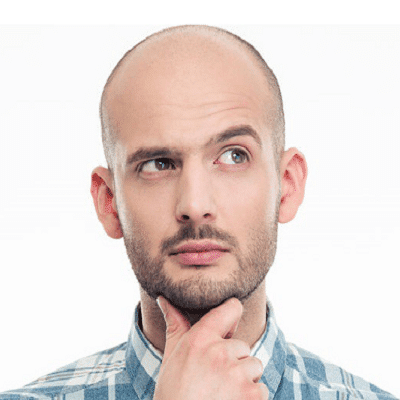 You Need to Know Before Going for Hair Transplant