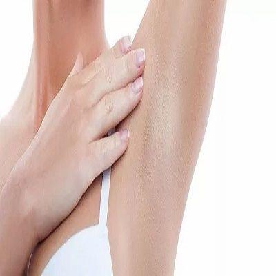 Underarm Whitening Laser Treatment Islamabad