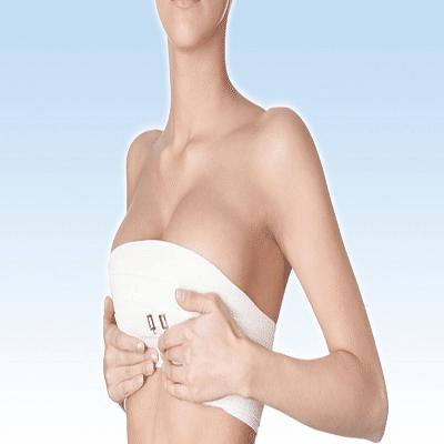 breast lift in Islamabad Rawalpindi Pakistan